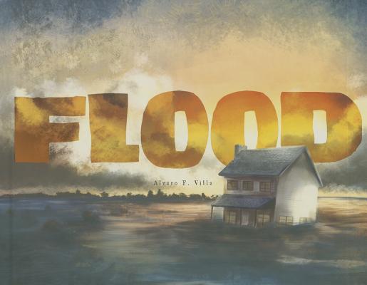 Flood By Not Available (NA)/ F. Villa, Alvaro (ILT)